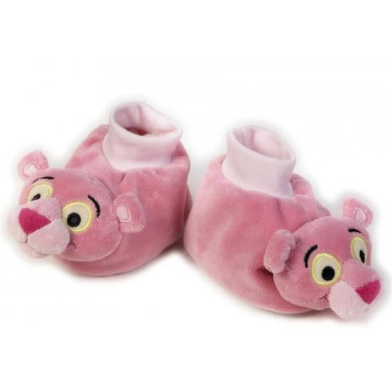 d6294a88992 Pink Panter slofjes voor kinderen | Cartoon artikelen & cadeaus